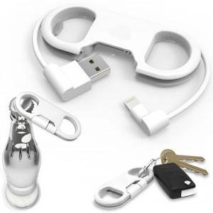 chaveiro-carregador-de-iphone