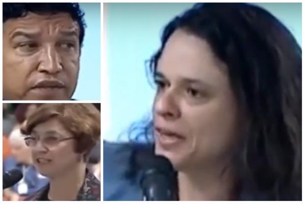Assista às apresentações pró-vida na audiência pública sobre aborto no STF
