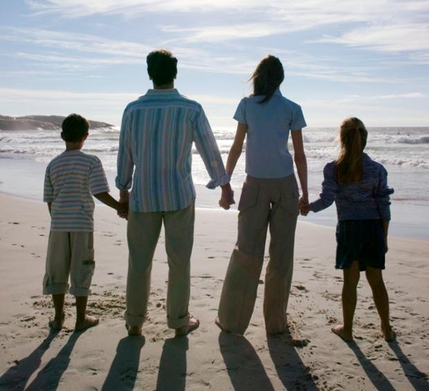 """""""Os filhos não pertencem aos pais"""": por que o STJ negou o direito ao homeschooling em 2002?"""