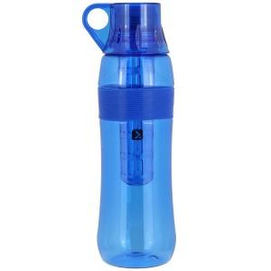 garrafa filtro