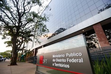 Ministério Público do Distrito Federal declara apoio ao homescholing