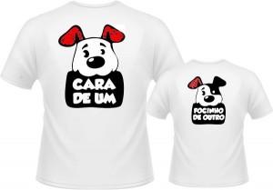 kit_camisetas_tal_pai_tal_cara_de_um_fucinho_de_outro_223_1_20170716104746