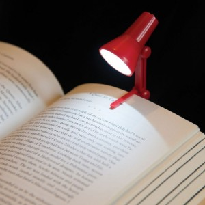mini-desk-lamp