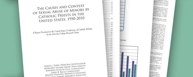 Homossexualidade, celibato e abuso sexual na Igreja: 5 conclusões do maior estudo já feito sobre o tema