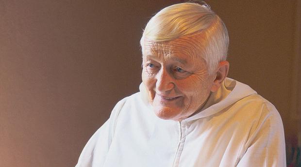 Quem foi Roger Schütz, o fundador da comunidade ecumênica de Taizé