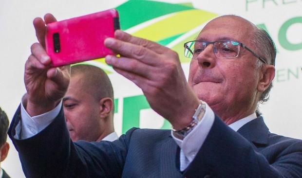 Foto: Governo do Estado de São Paulo/Secretaria de Comunicação