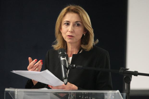 Foto: Secretaria de Comunicação/STF