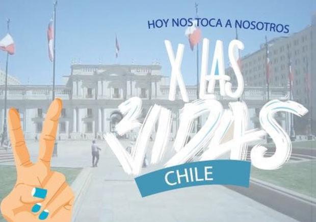 5 países latino-americanos terão atos para comemorar 1 mês da vitória contra o aborto na Argentina