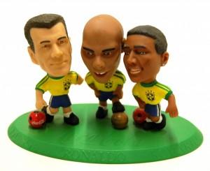 levyleiloeiro.com.br
