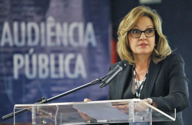 Foto: STF/Secretaria de Comunicação