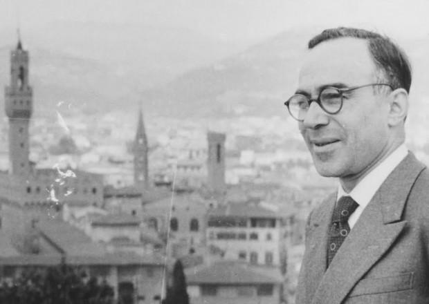 Ele foi prefeito e deputado – e pode ser proclamado santo