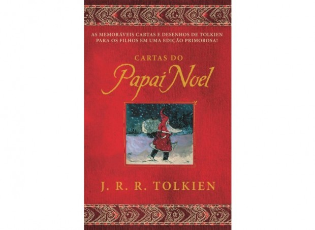 cartas-do-papai-noel-tolkien-j-r-r-9788578276331-photo14185028-12-32-e