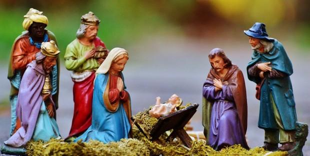 Natal é chance de planejar metas ao lado dos filhos