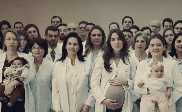 Médicos pela Vida: o grupo que lembrou ao STF que a categoria não apoia o aborto