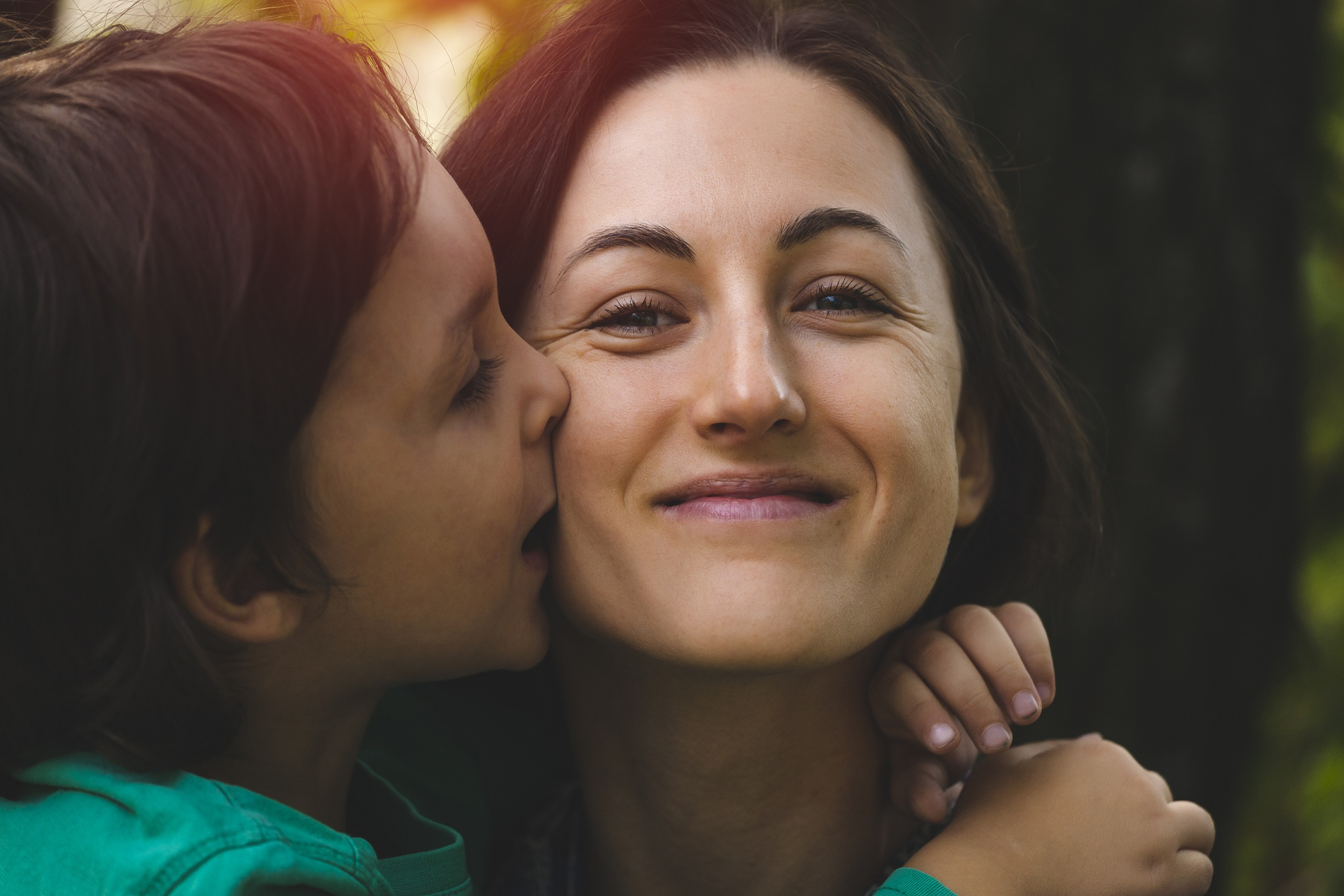 8 Frases De Apoio Que Toda Mãe Precisa Ouvir