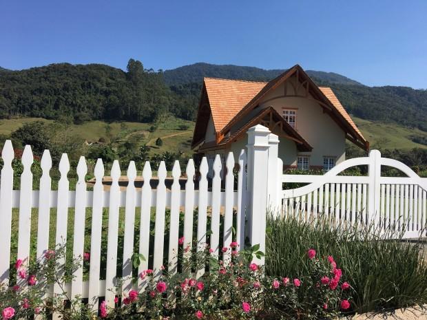 Troca de Casas: Se hospedar de graça pelo mundo é mais simples e fácil do que se imagina!
