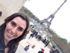 Paris é uma cidade com inúmeras opções de trocas de casa. Já pensou em não pagar nada para visitar uma das cidades mais procuradas no mundo? Dê uma olhada no Home Exchange.