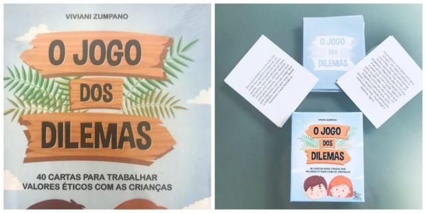 Divulgação/Viviani Zumpano