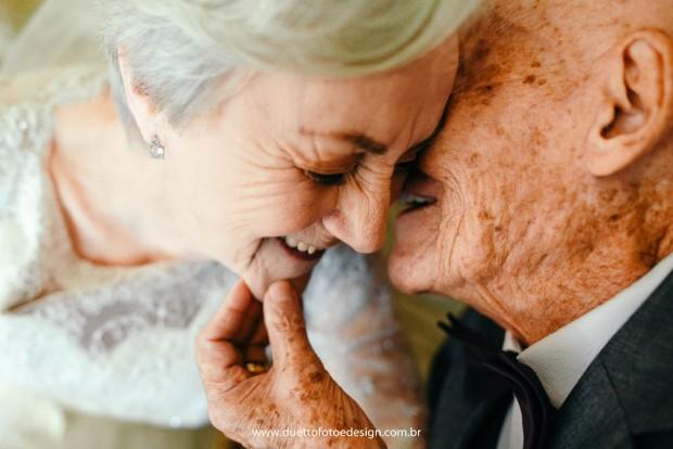 60-anos-casados-bodas-casamento-historia-amor-casal-idosos-renovacao-votos-blog-tipsforbride-101