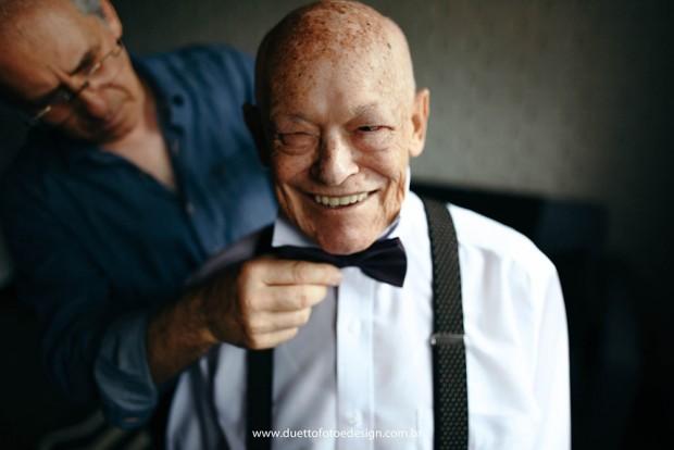 60-anos-casados-bodas-casamento-historia-amor-casal-idosos-renovacao-votos-blog-tipsforbride-32