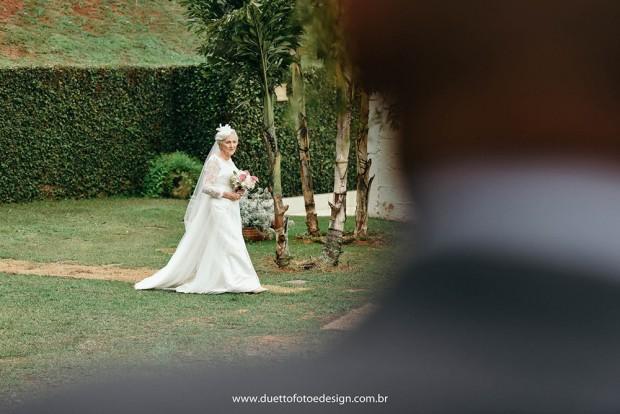 60-anos-casados-bodas-casamento-historia-amor-casal-idosos-renovacao-votos-blog-tipsforbride-47