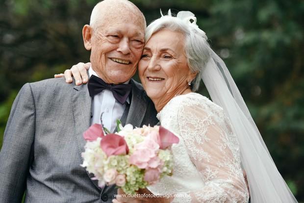 60-anos-casados-bodas-casamento-historia-amor-casal-idosos-renovacao-votos-blog-tipsforbride-53