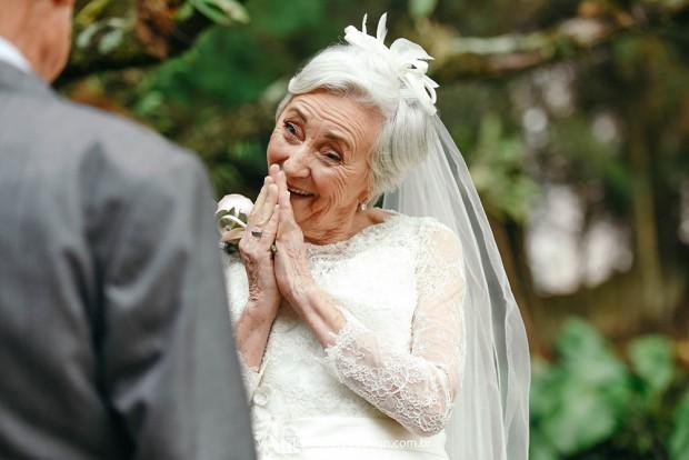 60-anos-casados-bodas-casamento-historia-amor-casal-idosos-renovacao-votos-blog-tipsforbride-59