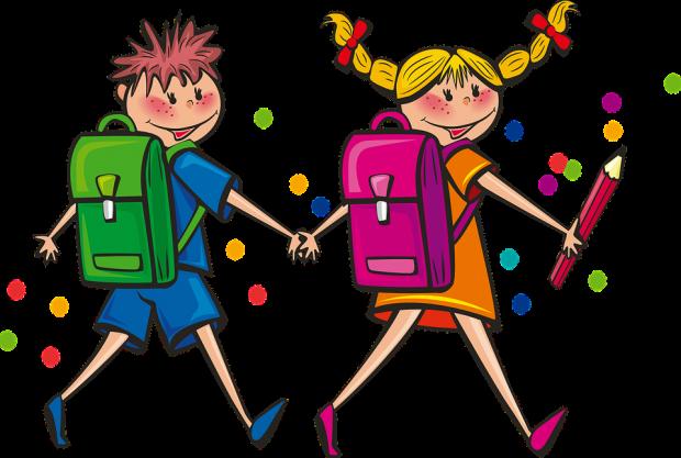 Volta às aulas é dificultada pela reconexão das crianças com a disciplina