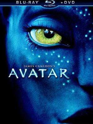Capa-do-Filme-Avatar