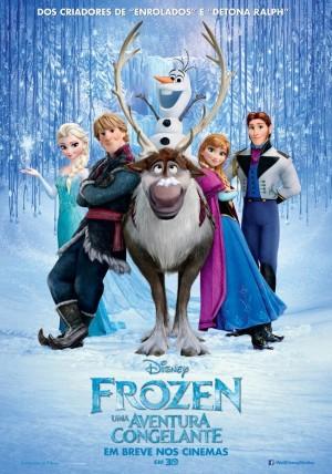 Frozen_cartaz_Br_03