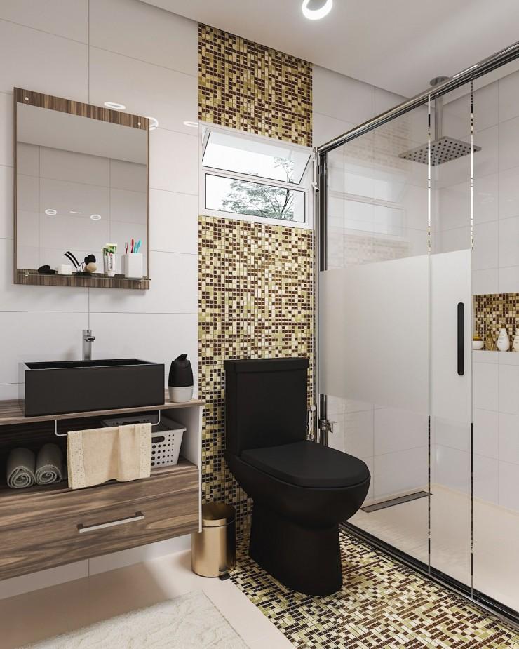 banheiro_pequeno_com_porcelanato_e_pastilha_e2fd_original