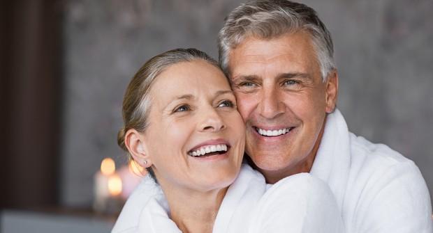 Por que a genética pode influenciar na felicidade do seu casamento