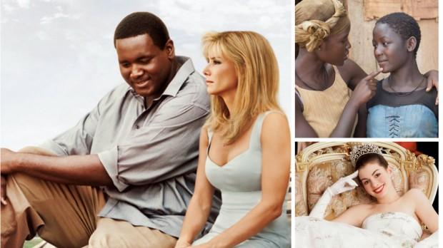 10 filmes para assistir com sua mãe