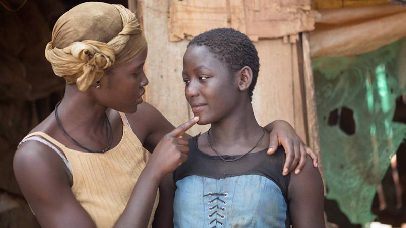 Rainha-de-Katwe-bastidores
