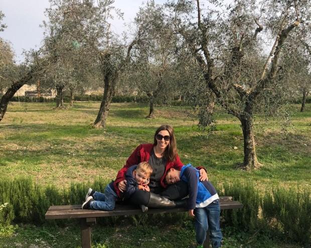 Férias de Julho: Passeios fáceis para curtir com crianças