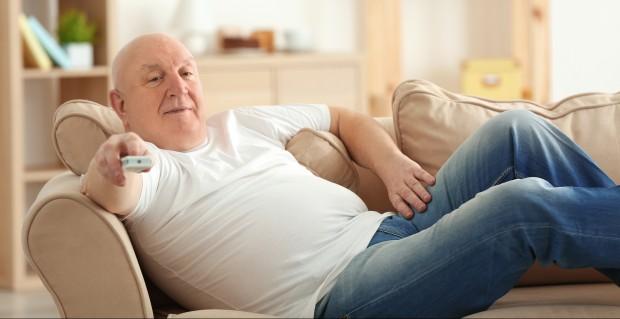 Hóspedes inconvenientes: o que fazer quando a visita não vai embora de casa