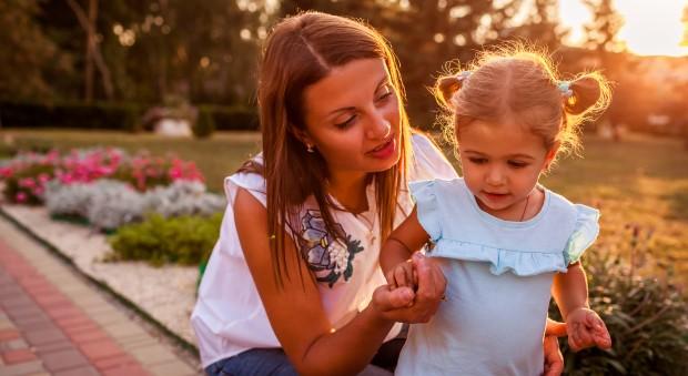 5 dicas práticas para ensinar sobre limites aos filhos