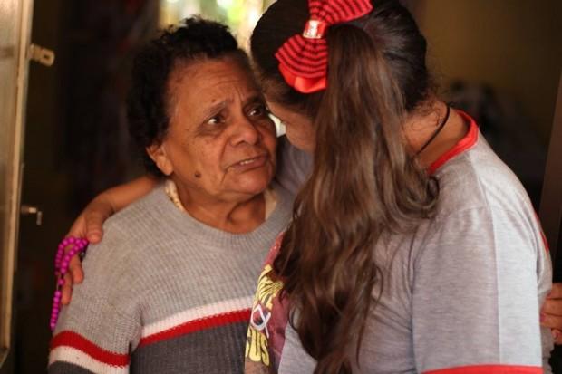 Foto: Facebook/Missão Trupe - Jacarezinho, PR - Brasil
