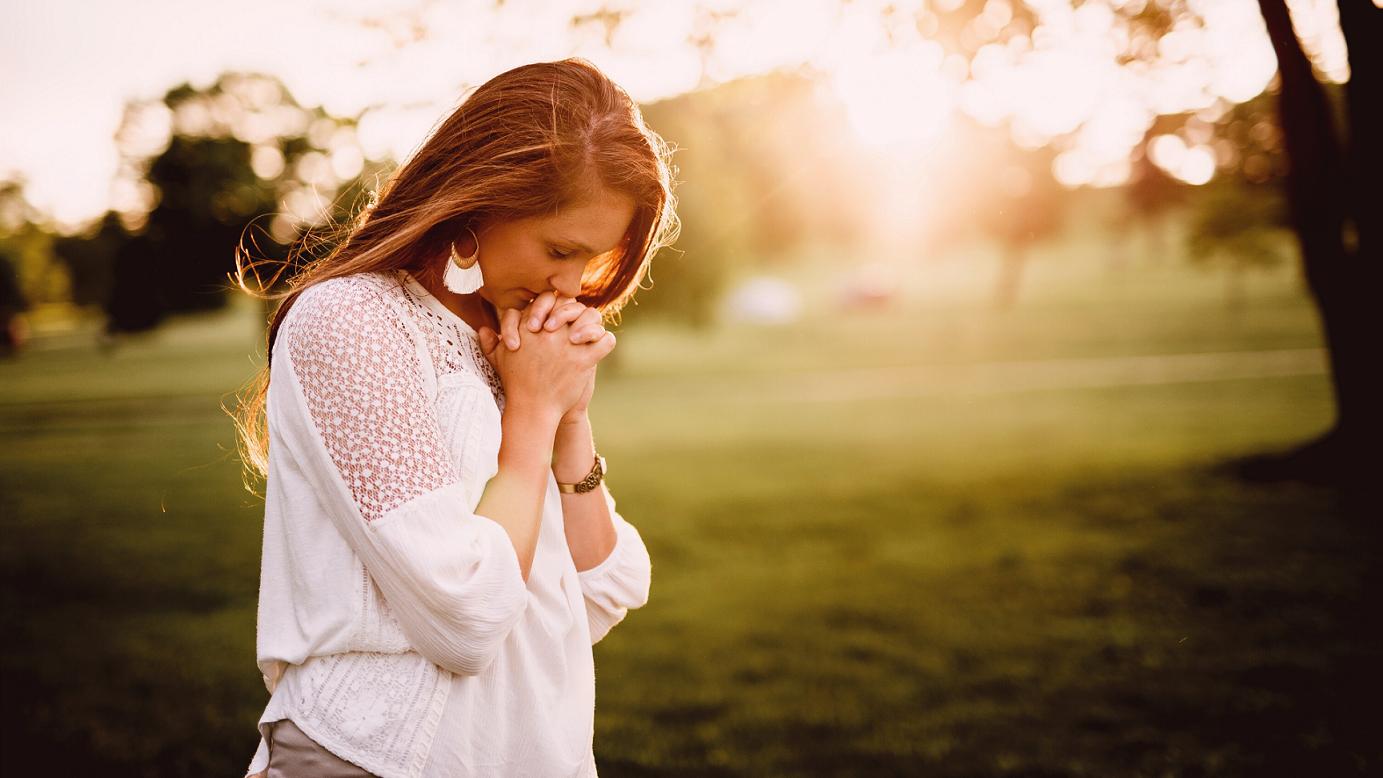 4 passos para ser grato no dia a dia