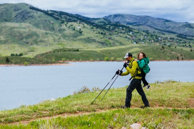 Foto: Facebook/Hiking with Sight