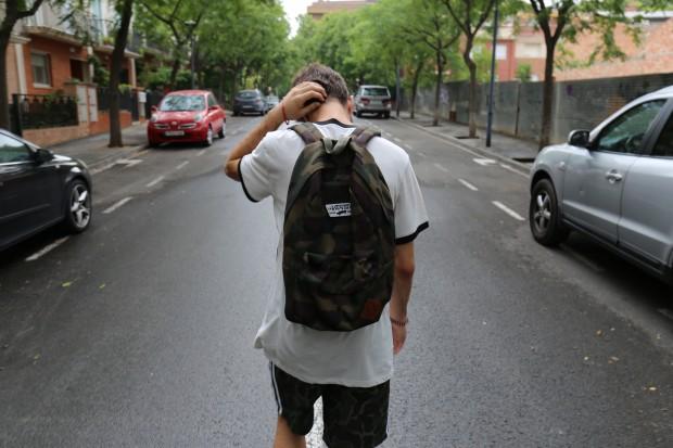 Jesús Rodríguez/Unsplash