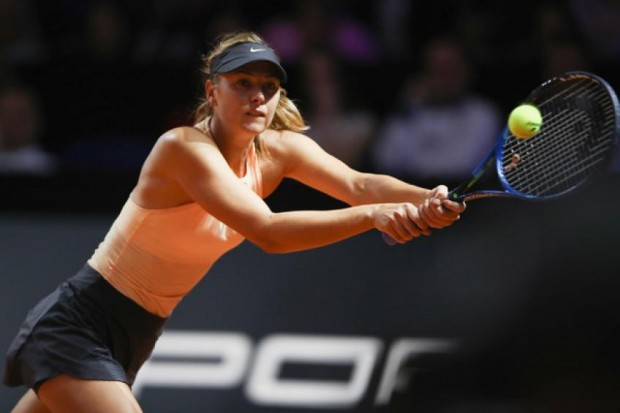 maria-sharapova-withdraws-from-stuttgart-not-ready-to-compete-at-her-best