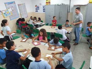 Foto: Prefeitura de Cabreúva