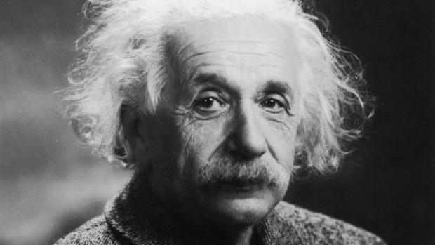 7 gênios que foram educados por ensino domiciliar e você nem sabia